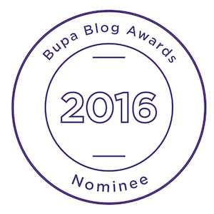 BupaBlogAwards2016_Nominee