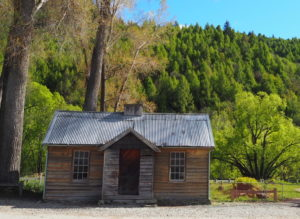 Queenstown Photography Arrowtown