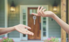 Owning your own home: What nobody tells you